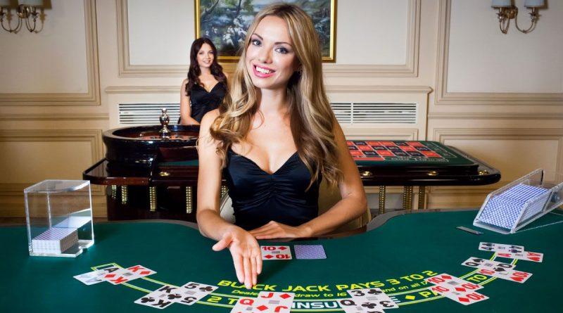 5 Points Internet Poker Beats Online Casino Poker