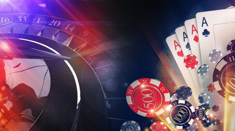 Earn Money By Registering For Ok Online Casino Affiliate Program