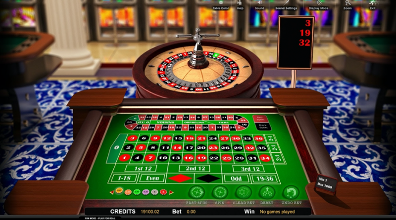 How to Choose Best Online Gambling Casino